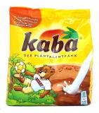 Kaba Kakao Nachfüllbeutel 500g
