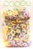 Rocks Candies Bonbons 500g