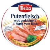 Meica Putenfleisch 200g