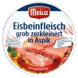 Meica Eisbeinfleisch 200g