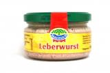 Saalegut Leberwurst 160g