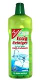 G&G Essig Reiniger 1L