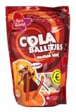 Red Band Cola Balletjes 155g