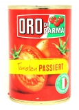 Orodiparma Tomaten Passiert 400g