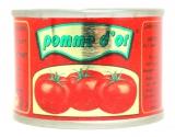 Pomme dor Tomatenmark 70g