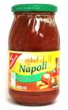 G&G Napoli mit feinen Kräutern 420g