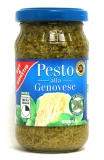 G&G Pesto alla Genovese 190g