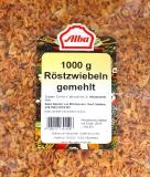Alba Röstzwiebeln gemehlt 1000g