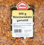 Alba Röstzwiebeln gemehlt 500g