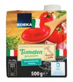 Edeka Tomaten fein passiert 500g