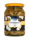 Edeka Champignons in Scheiben 330g