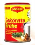 Maggi Gekörnte Brühe 125g