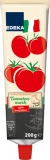 Edeka Tomatenmark 200g