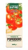 Sapori Tomatenpüree 1kg