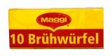 Maggi Brühwürfel 40g