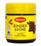 Maggi Rinderbrühe für 6L