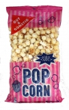 G&G Süßes Popcorn 200g