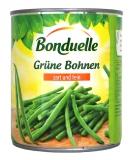 Bonduelle Grüne Bohnen 800g
