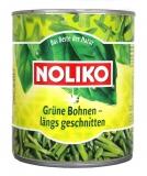 Noliko Grüne Bohnen 800g