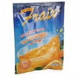 Fraix Getränkepulver Orange 100g