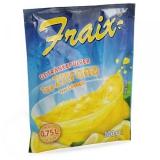 Fraix Getränkepulver Zitrone 100g