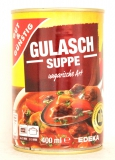 G&G Gulaschsuppe ungarische Art 400ml
