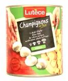 Lutece Champignons 1. Wahl Small 850ml