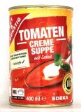 G&G Tomaten Creme Suppe 400ml