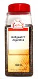Alba Grillgewürz Argentina 500g