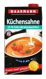 Naarmann Küchensahne 15% 1kg