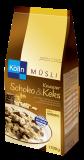 Kölln Müsli Knusper Schoko & Keks Vorratspack 1.7 kg