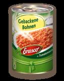 Erasco Gebackene Bohnen 400g