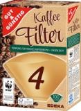 G&G Kaffee Filter