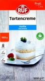 RUF Tortencreme 1000g