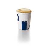 Lavazza Becher 1000 Stk.