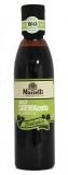 Mazzetti Bio Cremaceto Classico Balsamico 250ml
