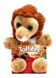 Mein Toffifee Löwe 125g