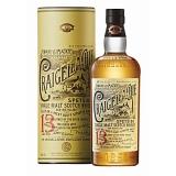 Craigellachie Single Malt Whisky 13Years 700ml