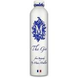 Mac Malden Gin 700ml