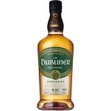 The Dubliner Irish Whiskey 700ml