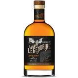 Legendaire Reserve Whisky 500ml