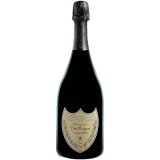 Moet Dom Perignon Vintage 2004 750ml