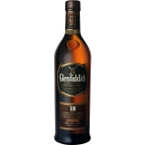 Glenfiddich Single Malt Scotch Whisky 18Years 700ml