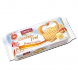 Coppenrath Zuckerfrei Butter Cookies 200g