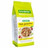 Seitenbacher Müsli glutenfrei 375g