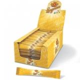 Langnese Honigsticks 80x8g