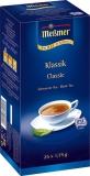 Meßmer Tee Klassik 25x1,75g