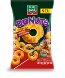 Funny Frisch Donuts 110g
