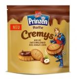DeBeukelaer Prinzen Rolle Cremys 172g