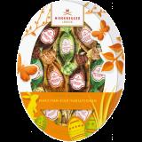 Niederegger Marzipan Eier Variationen 150g